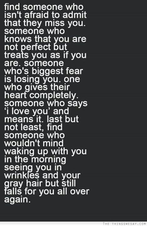 Long Lasting Love Quotes : lasting, quotes, Longlasting, Words,, Quotes,, Sayings