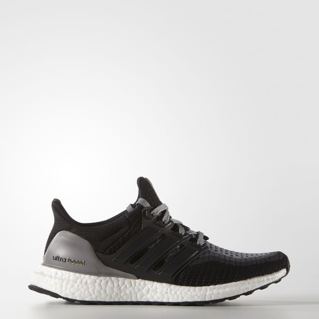 Ultra Boost Shoes | Mujer corriente, Adidas mujer y Zapato ...
