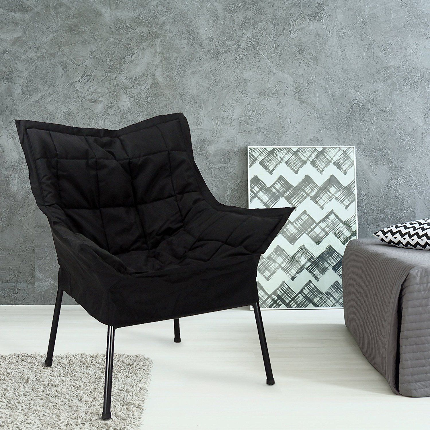 Cheap Accent Chairs Under 50 Chair Metal Chairs