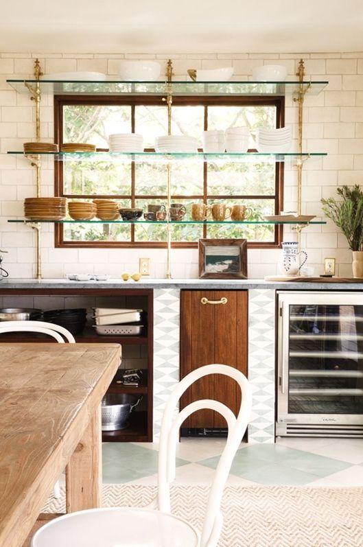 Old Kitchen Renovation #oldkitchenrenovation