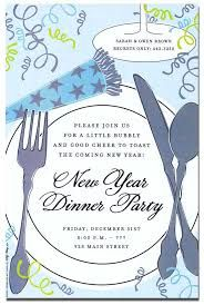Use the creative new years party invitation wording samples and use the creative new years party invitation wording samples and ideas collected and maintained by invitations stopboris Gallery