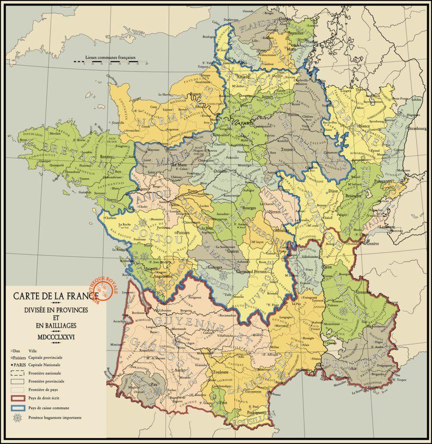 Map of the Kingdom of France by nanwe01 | Maps | France map ... World Map Dutch Kingdom on lao world map, slovak world map, bulgarian world map, europe world map, magyar world map, western desert world map, tibetan world map, mongol world map, videogame world map, england on world map, welsh world map, sami world map, celtic world map, sumerian world map, netherlands map, bahamian world map, map of india on world map, bohemian world map, byzantine world map, igbo world map,