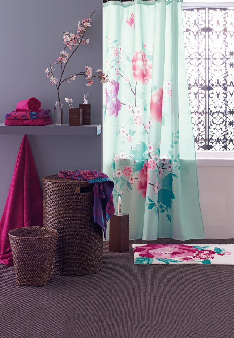 17 Best Bathroom Ideas For Her Images On Pinterest | Bathroom Ideas, Dream  Bathrooms And Home Decor