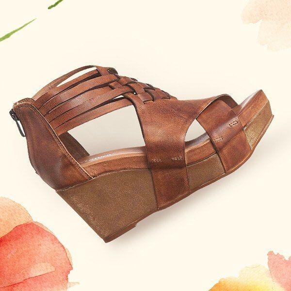 408f7b48c47 Antelope Shoes - Women s Boots