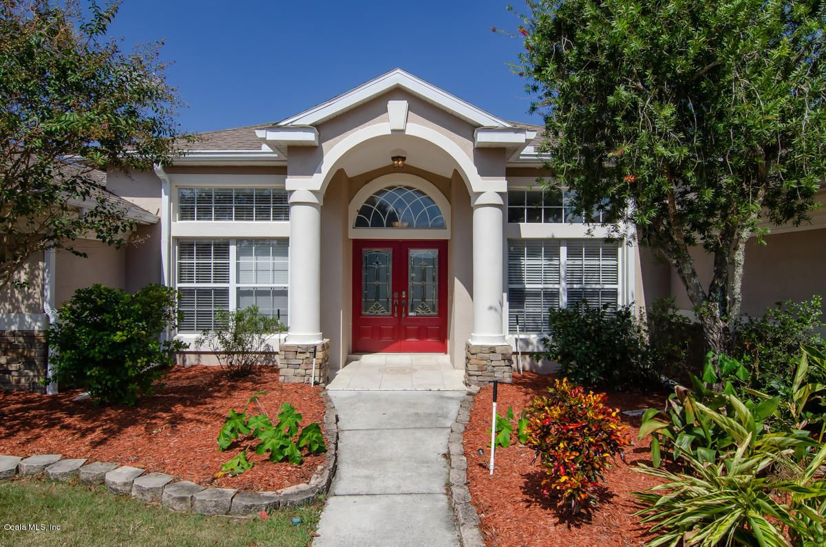 8890 sw 57th court rd ocala fl 34476 home for sale