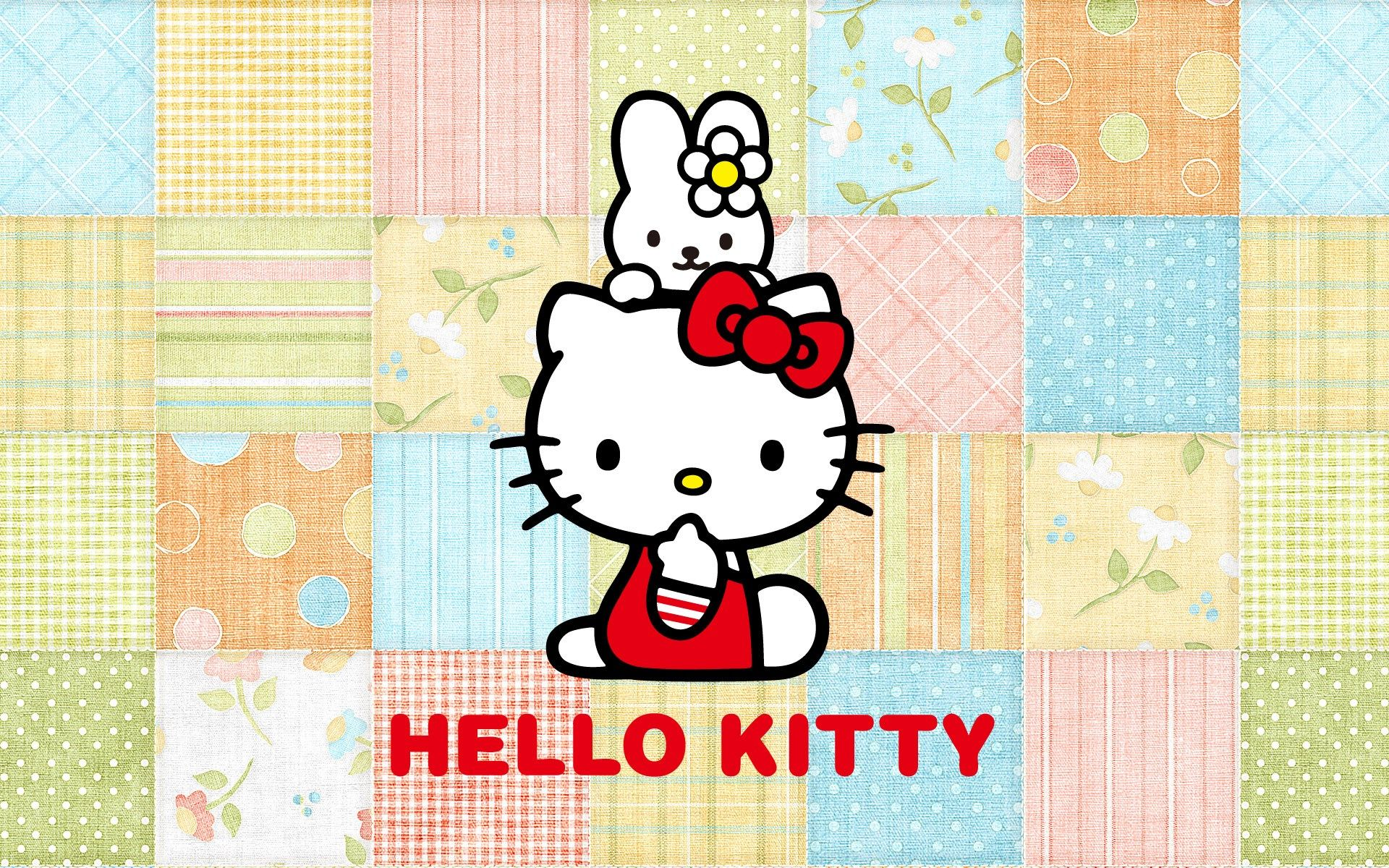 Great Wallpaper Hello Kitty Laptop - ca5728e81babc66f4b744fafbcd2d7e3  Perfect Image Reference_494645.jpg