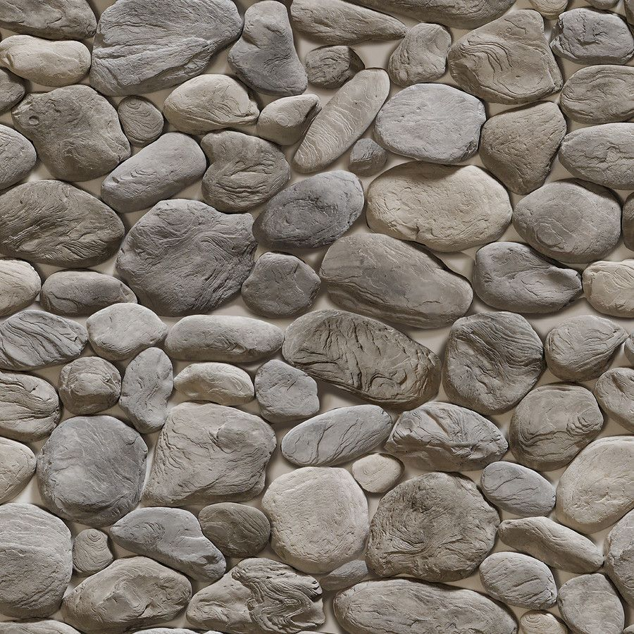 3d Stone Pattern Wallpaper Stone Wallpaper Stone Pattern Stone Texture