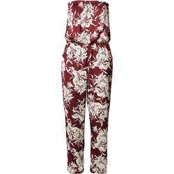 Modne Kwiaty Trendy W Modzie Fashion Glamour Two Piece Pant Set