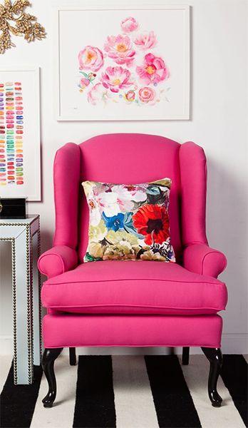 Bedroom Furniture for Working Women | Home is... | Pinterest ...