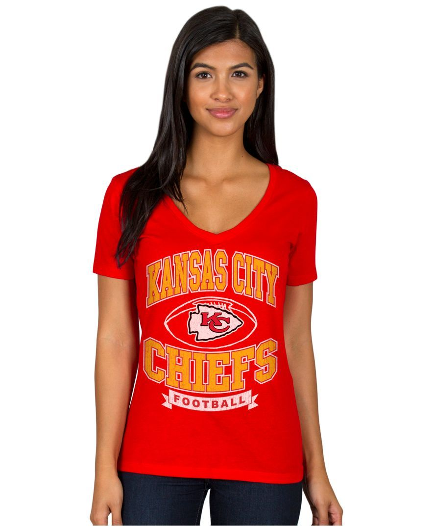 Nfl Shop Womens 75b453d73