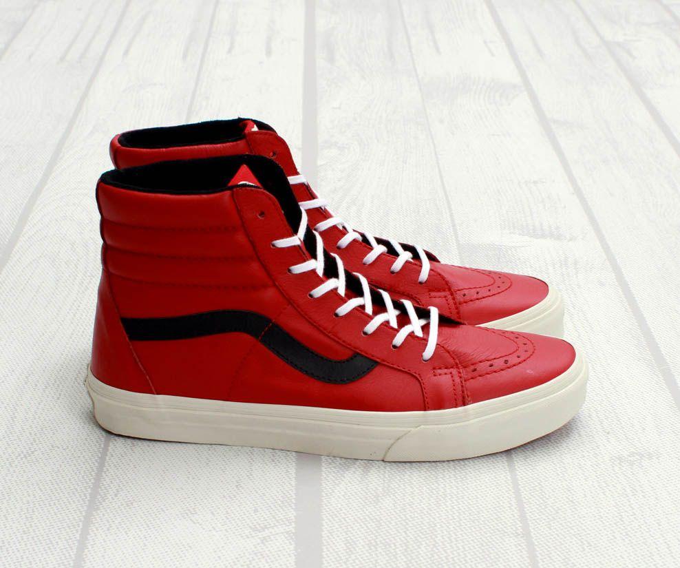 Footwear · vans - Google Search. High ...