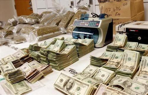 Minnesota cash loans photo 5