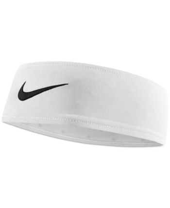 e2e5eb2dc Nike Fury 2.0 Dri-fit Headband in 2019 | Products | Nike headbands ...