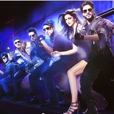 Top Tweets For Happy New Year Movie Happy New Year Movie Movies Srk Movies