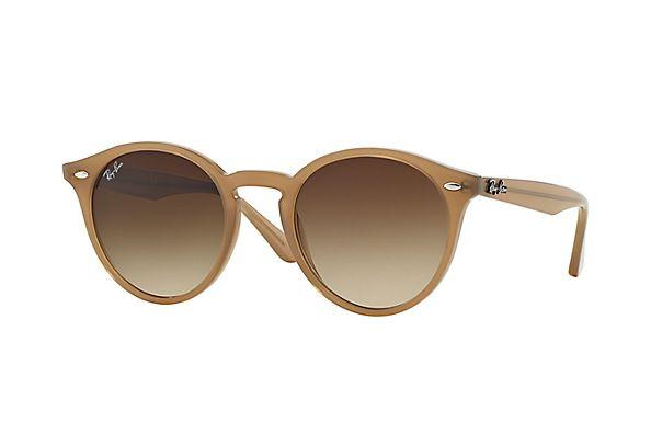 5699fcfcd10732 Ray-Ban RB2180 601 71 49-21 Rb2180 Sunglasses   Ray-Ban Italy ...