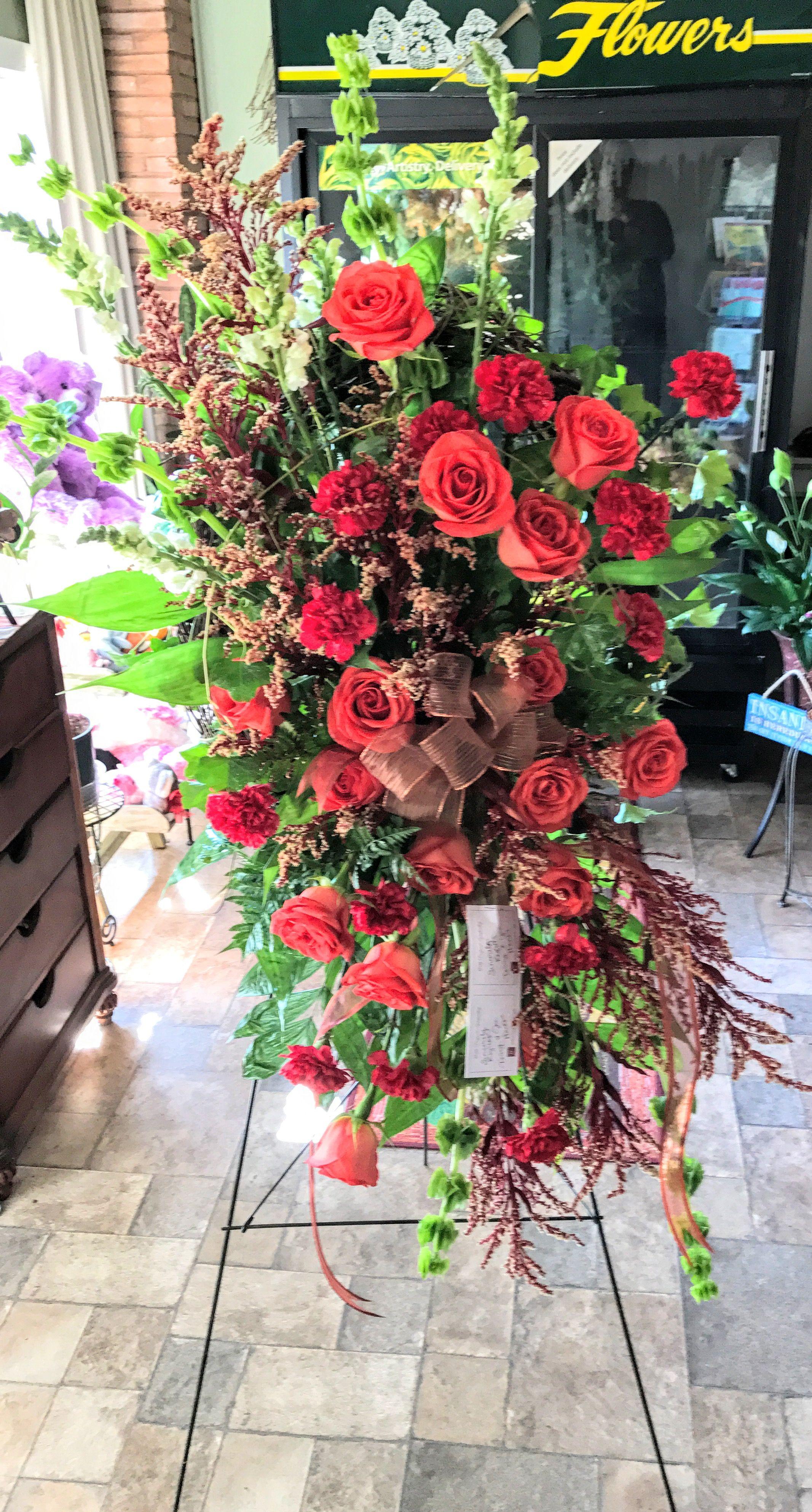 Pin By Karla Cochran On Whitehouse Flowers Gifts Portfolio