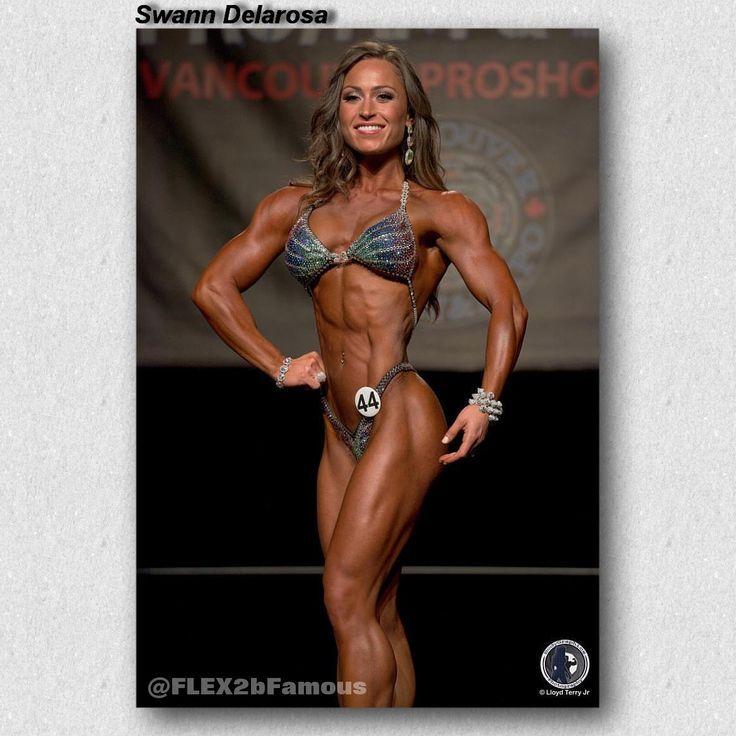 flex2bfamous flexfriday flexibledieting concurrence concurrent physique fitness corps ... ,  #concur...