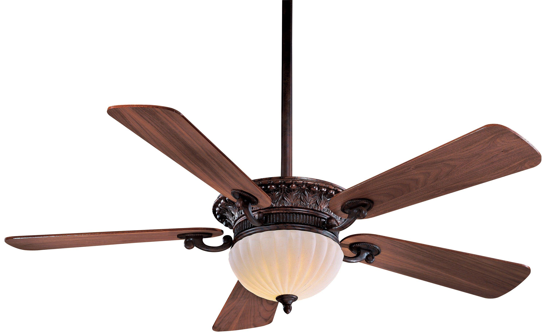 52 Ceiling Fan Crest lighting Pinterest