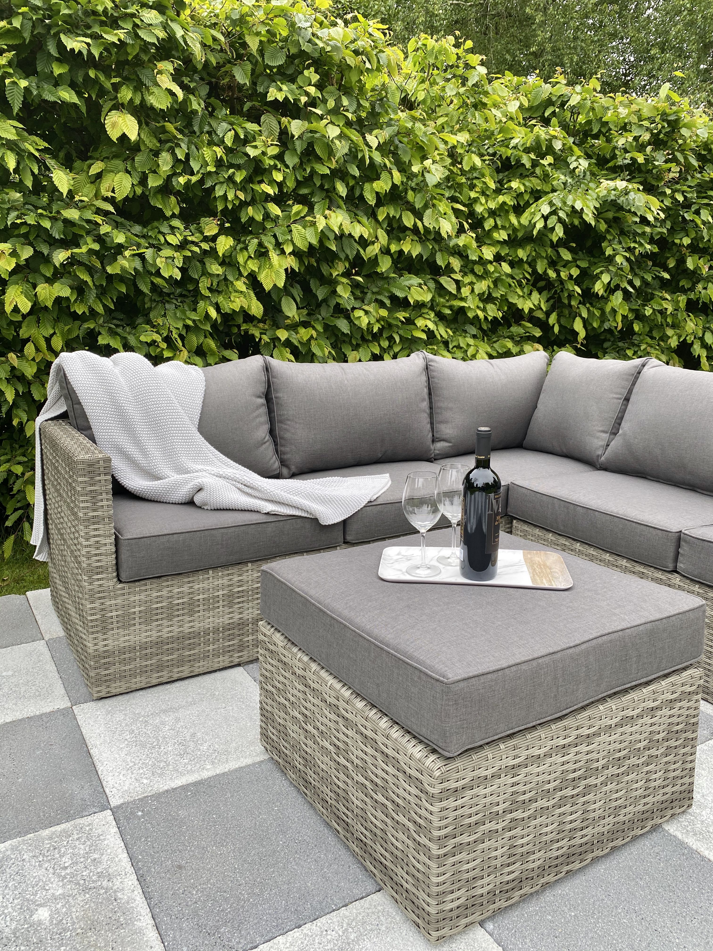 Pin On Stylish Garden Furniture Available From My Shop [ 4032 x 3024 Pixel ]