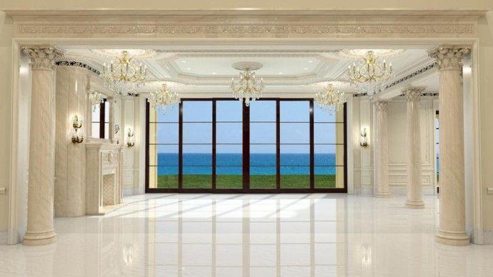 #realestate #mansions #realestateflorida