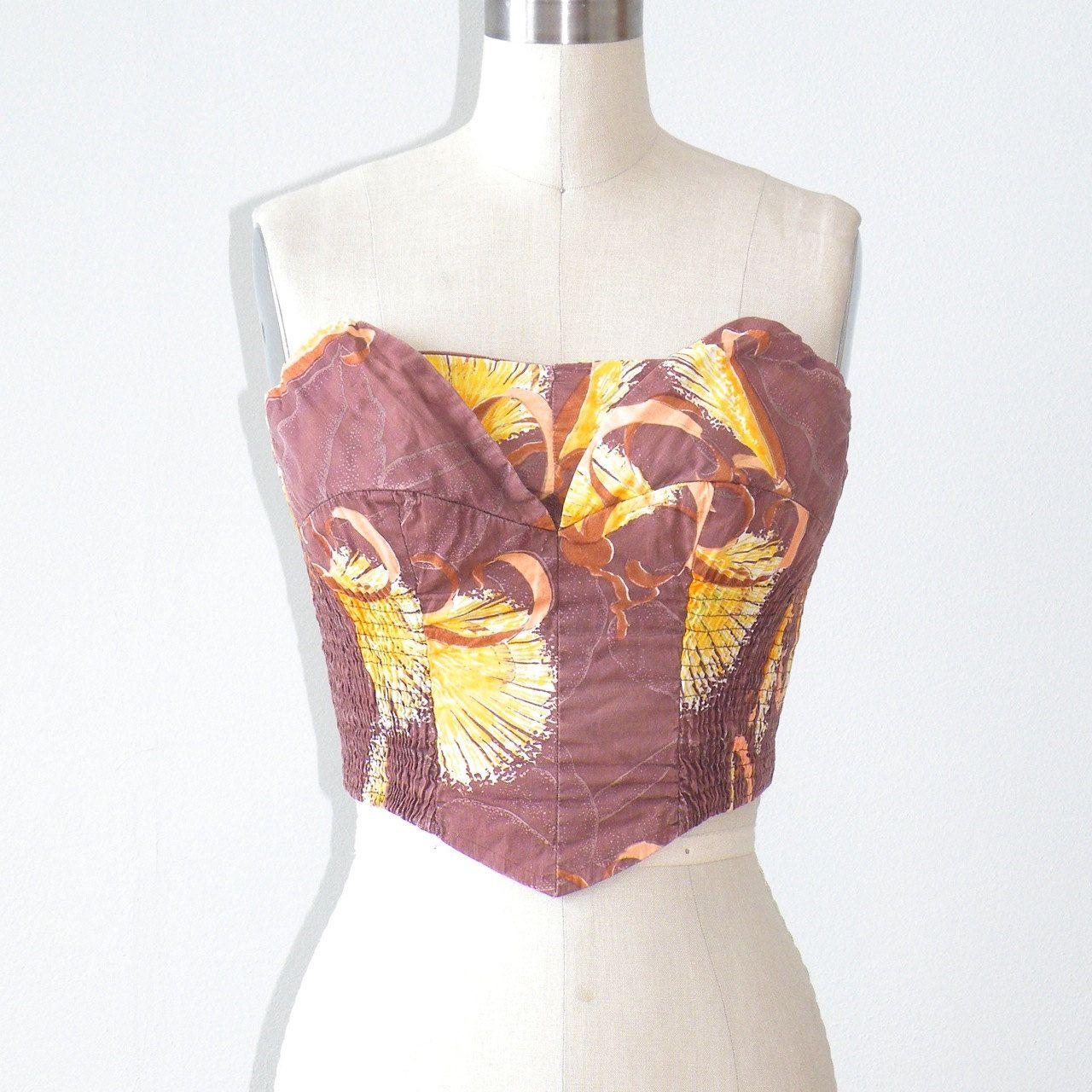 Pin On Vintage & Antique Dresses Textiles