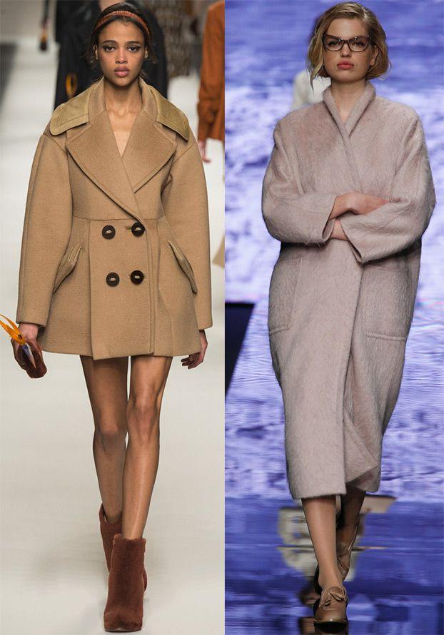 Платья и пиджаки в картинках