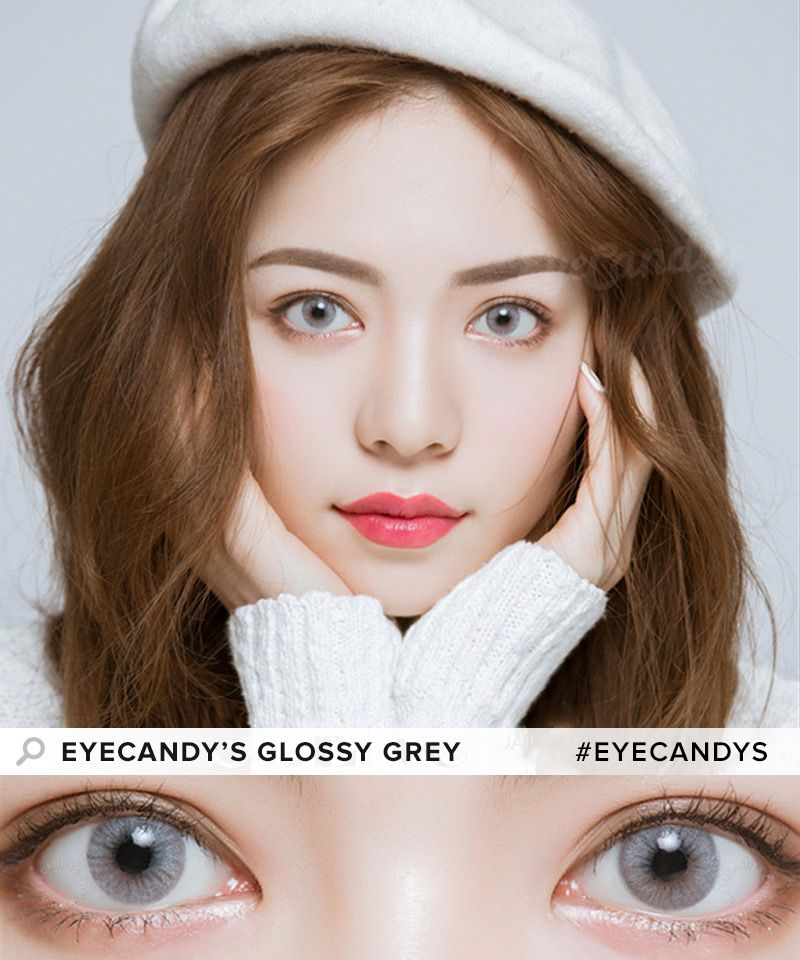 e1309694eb9 Kylie Jenner Style Contact Lenses - Free Shipping over  70 from EyeCandy s   coloredcontacts