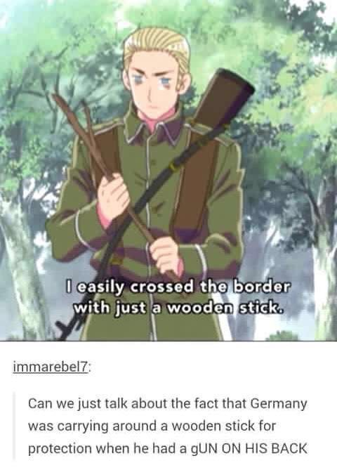 2p hetalia x innocent reader