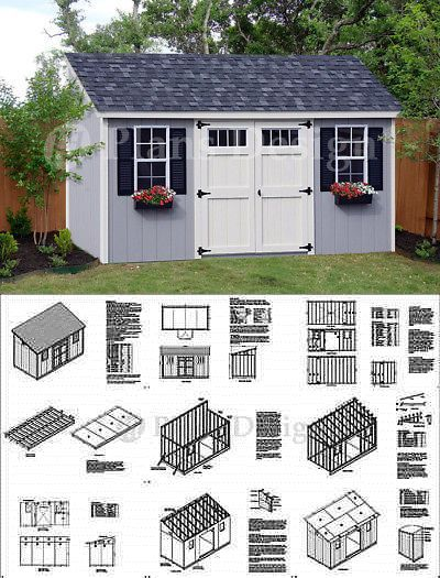 11 Fetching Shingles Roofing Products Ideas Roofing Room In 2019 Roof Styles Flat Roof Shed Storage Shed Plans