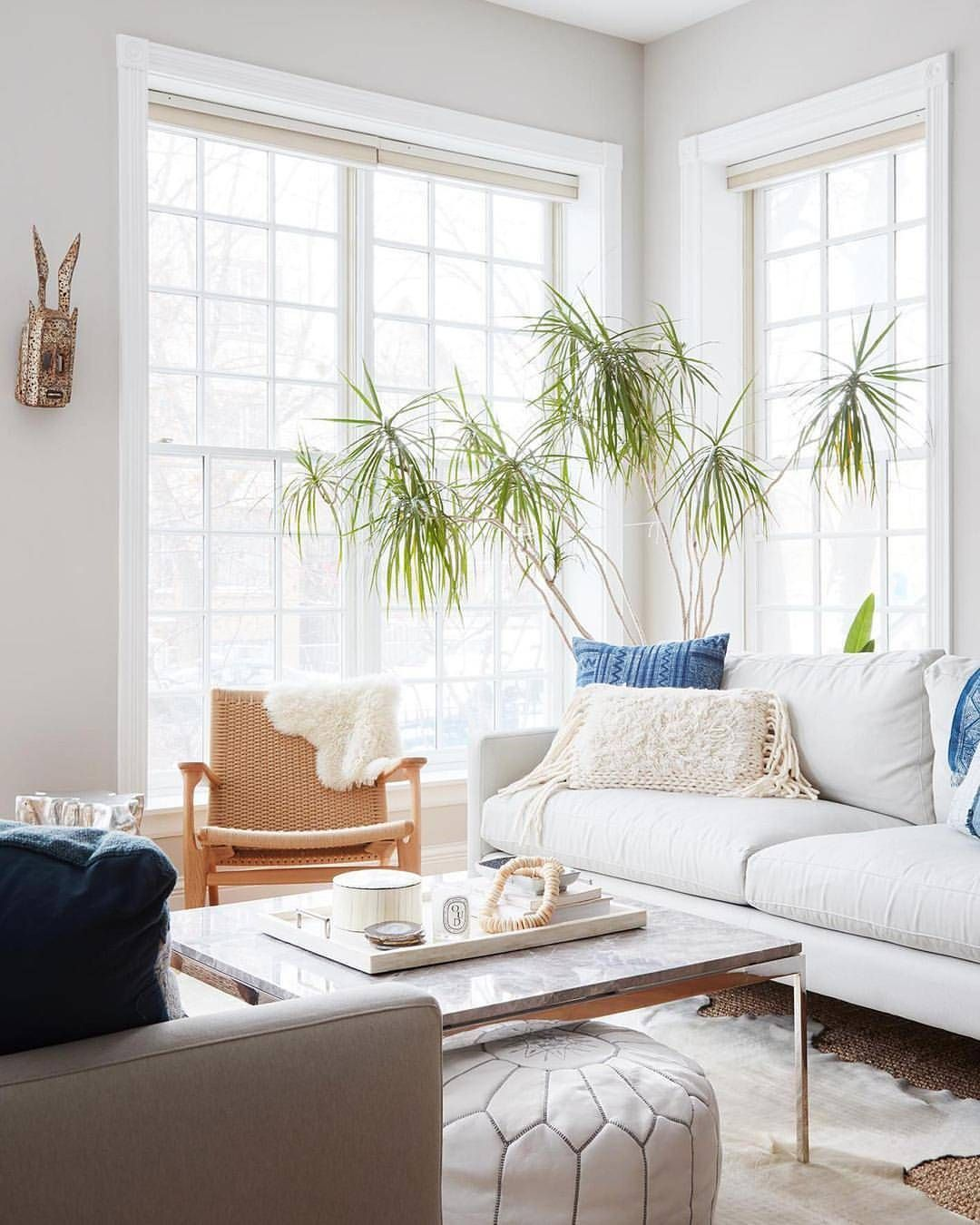 For an aspiring interior designer in lincoln park homepolish   guinevere johnson was just the design collaborator to bring her home next level also pin by katrina manetta on decor rh pinterest