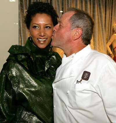 Oliver Wolfgang Puck