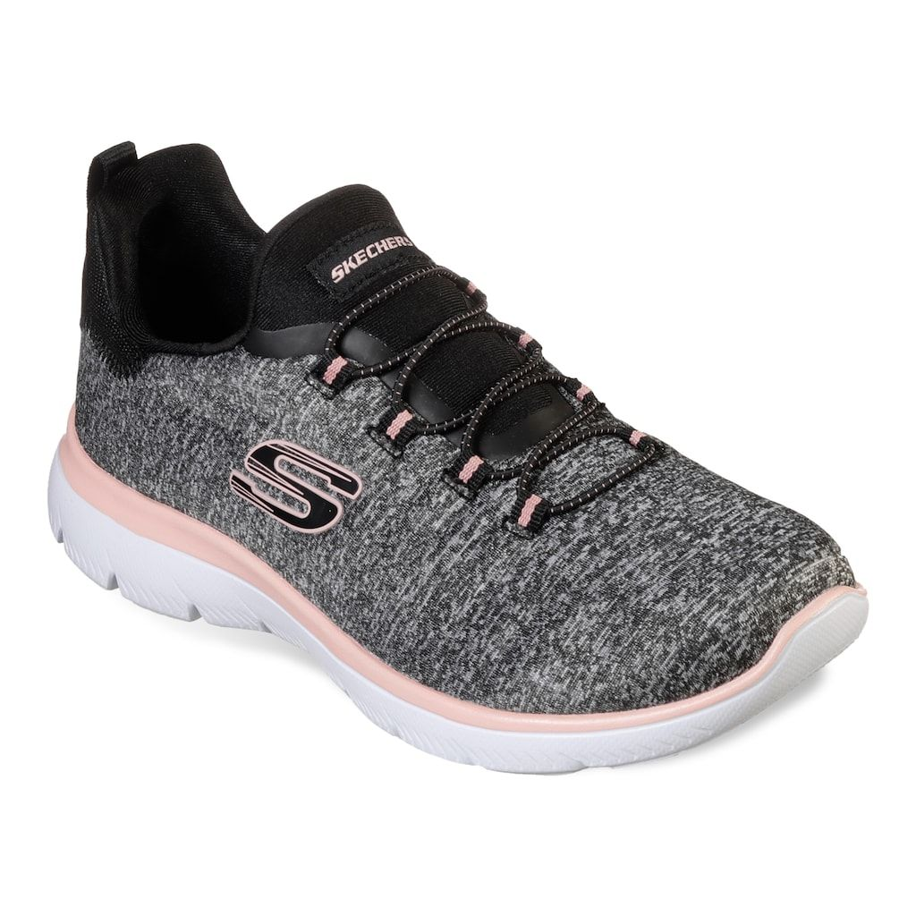 Skechers Summits Quick Getaway Women's Sneakers, Size: 7 4N9OO