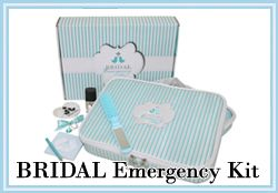 Cotton Sisters Classy Bride Bridal Emergency Kit.jpg (250×174)