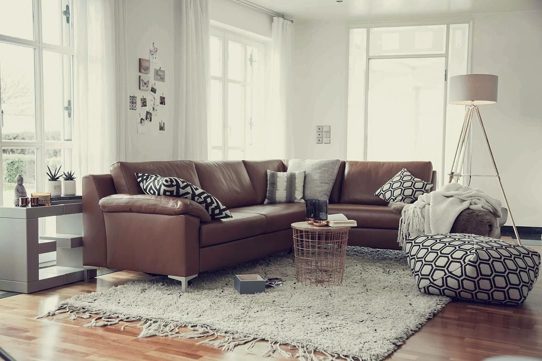 Unser Sofa FlexPlus Flex Plus Couch Einrichtung Wohnzimmer