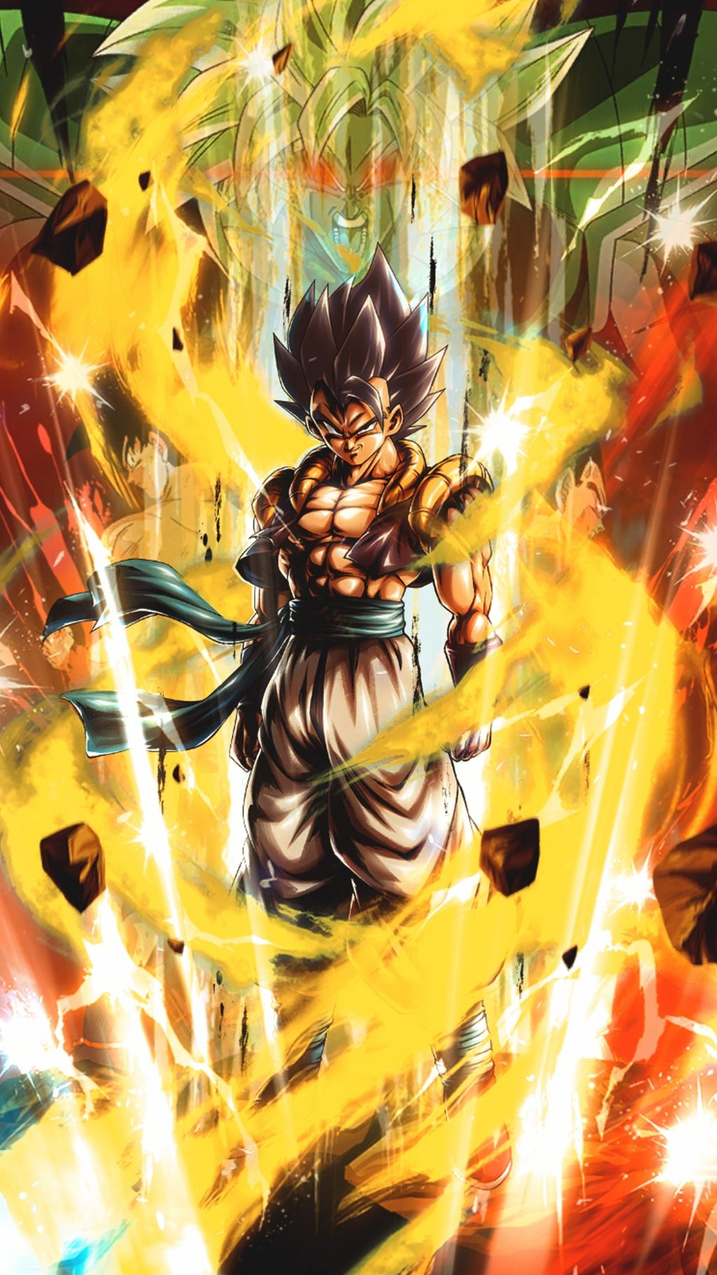 20 4k Wallpapers Of Dbz And Super For Phones Syanart Station In 2020 Anime Dragon Ball Super Dragon Ball Art Dragon Ball Image