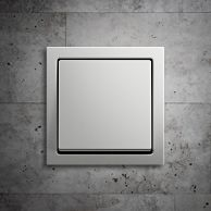 schalterprogramme busch haus pinterest. Black Bedroom Furniture Sets. Home Design Ideas
