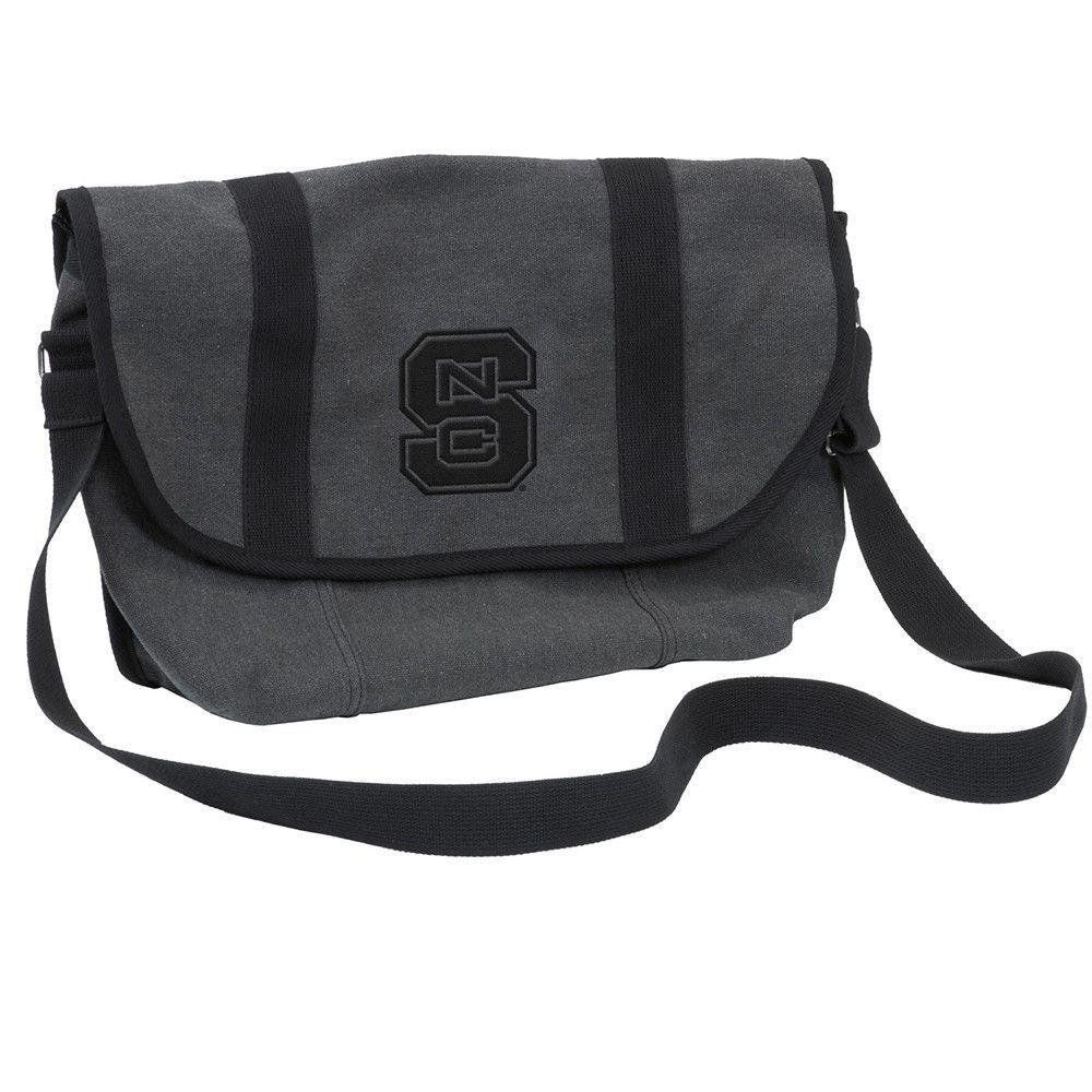 North Carolina State Wolfpack NCAA Varsity Bag