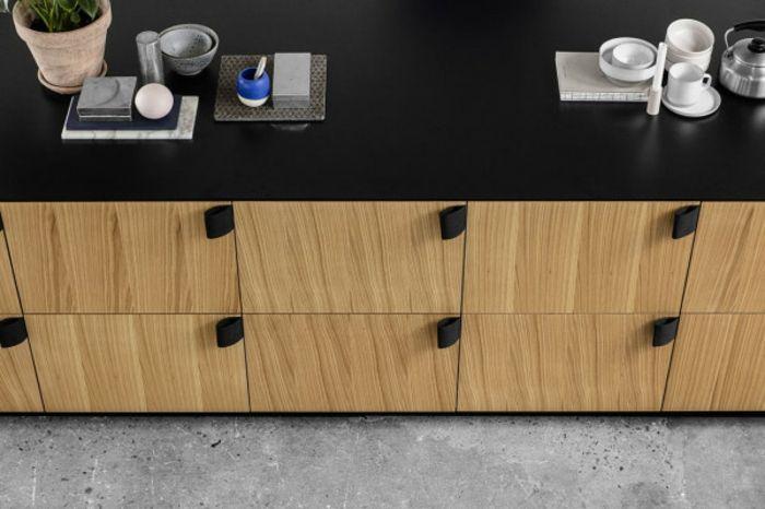 Sideboard Küche Design