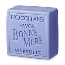 #Sapone bonne mere lavanda  ad Euro 5.00 in #Per linea #Salute e bellezza
