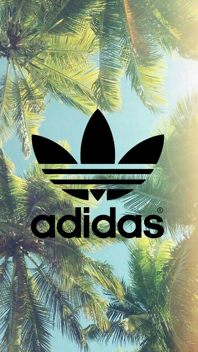 Dope Wallpapers Adidas Wallpaper Originals Notebooks History Backgrounds Shoes Sons Cool