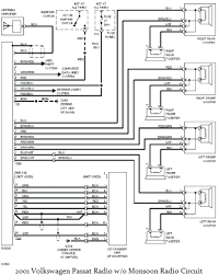 Jetta Volkswagen 2003 Electrical Diagrams Google Search Vw Passat Electrical Diagram Electrical Wiring Diagram