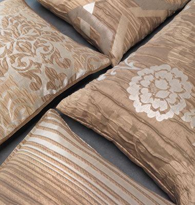 #DDecor #Verena #Collection #DesignInpsiration#DDecor #Couch #Fabric #Design #Art #Cushion#HomeDecor #Interior