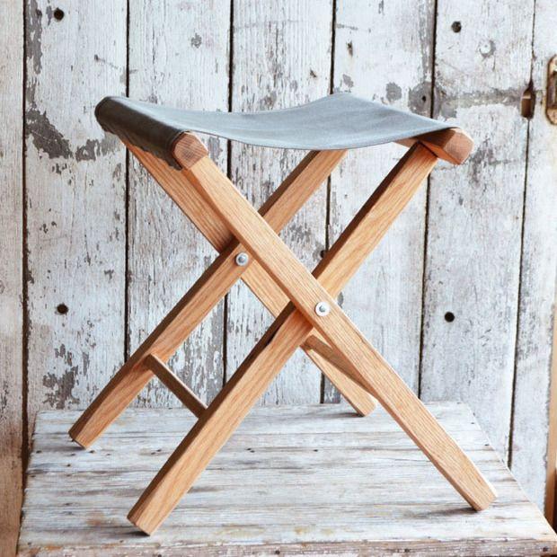 Best 25+ Folding stool ideas on Pinterest | Wood joints ...