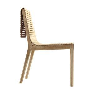creative wooden chair inspiration pinterest creative woods rh pinterest com