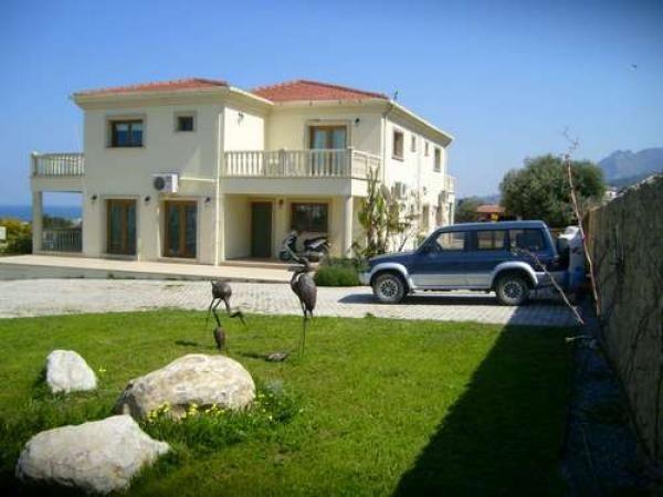 International Real Estate Listings Mondinion Com Free International Property Ads Overseas Real Estate
