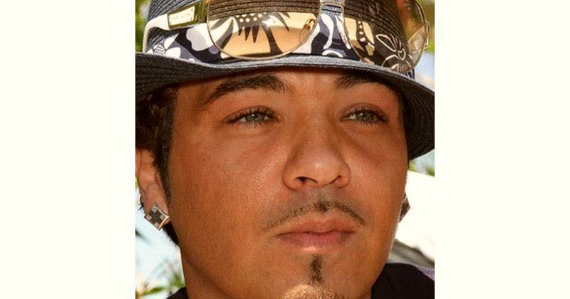 Baby Bash Age And Birthday Https Birthdayage Com Baby Bash Age And Birthday Baby Bash Birthday American Rappers
