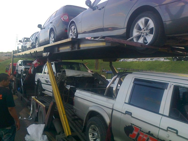AS LONG AS YOUR CAR IS LEGAL!! I WILL BUY IT IRRESPECTIVE OF ...