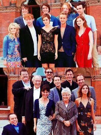 Pin De Marisol Hernandez En Feliz Personajes De Harry Potter Frases De Películas Tristes Fans De Harry Potter