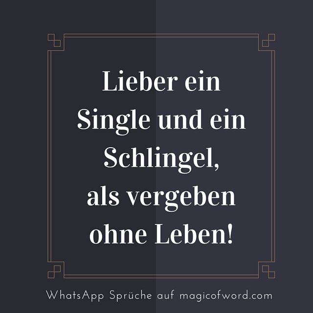 whatsapp bilder frauenpower