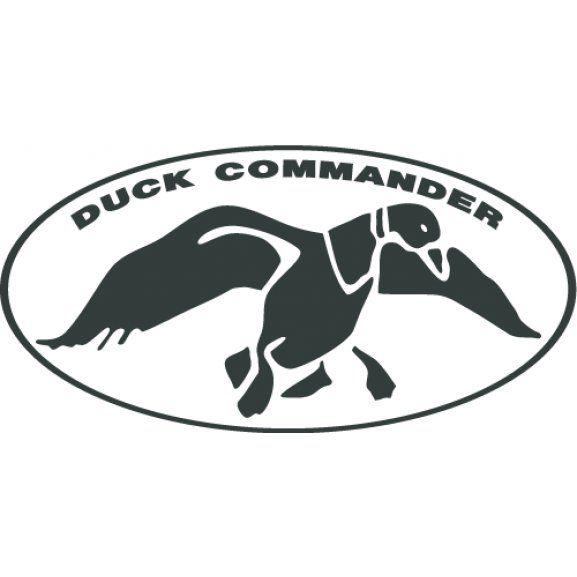 Duck Commander Vinyl Car Truck Decal Sticker Duck Dynasty Buck Hunting Deer Gun